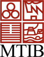 Lembaga-Perindustrian-Kayu-Malaysia-MTIB